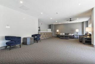 Photo 40: 204 9909 110 Street in Edmonton: Zone 12 Condo for sale : MLS®# E4179812