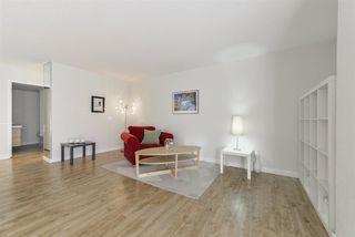 Photo 13: 204 9909 110 Street in Edmonton: Zone 12 Condo for sale : MLS®# E4179812