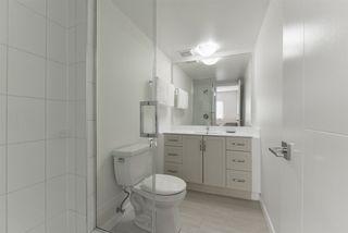 Photo 21: 204 9909 110 Street in Edmonton: Zone 12 Condo for sale : MLS®# E4179812