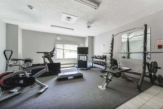 Photo 41: 204 9909 110 Street in Edmonton: Zone 12 Condo for sale : MLS®# E4179812