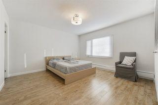 Photo 17: 204 9909 110 Street in Edmonton: Zone 12 Condo for sale : MLS®# E4179812
