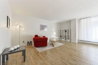 Photo 12: 204 9909 110 Street in Edmonton: Zone 12 Condo for sale : MLS®# E4179812