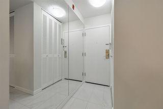 Photo 10: 204 9909 110 Street in Edmonton: Zone 12 Condo for sale : MLS®# E4179812