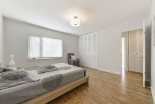 Photo 18: 204 9909 110 Street in Edmonton: Zone 12 Condo for sale : MLS®# E4179812