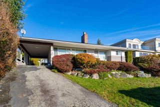 Photo 2: 1525 KINGS Avenue in West Vancouver: Ambleside House for sale : MLS®# R2422500
