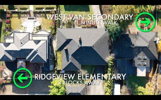Photo 18: 1525 KINGS Avenue in West Vancouver: Ambleside House for sale : MLS®# R2422500