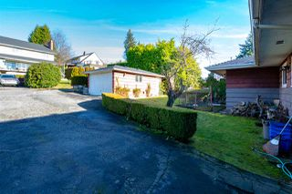 Photo 11: 1525 KINGS Avenue in West Vancouver: Ambleside House for sale : MLS®# R2422500