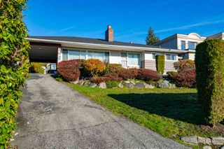 Photo 9: 1525 KINGS Avenue in West Vancouver: Ambleside House for sale : MLS®# R2422500