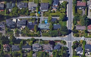 Photo 19: 1525 KINGS Avenue in West Vancouver: Ambleside House for sale : MLS®# R2422500