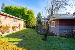 Photo 16: 1525 KINGS Avenue in West Vancouver: Ambleside House for sale : MLS®# R2422500