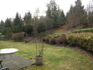 Photo 6: 37 22740 116TH Avenue in FRASER GLEN: Home for sale