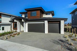 Photo 2: 1498 Fawn Run Drive  0 Kelowna, BC: Kelowna House for sale (BCNREB)  : MLS®# 10181341