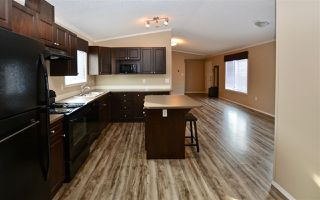 Photo 7: # 376 Countrystyle MHP: Drayton Valley Mobile for sale : MLS®# E4186719