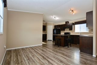 Photo 5: # 376 Countrystyle MHP: Drayton Valley Mobile for sale : MLS®# E4186719