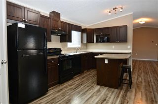 Photo 10: # 376 Countrystyle MHP: Drayton Valley Mobile for sale : MLS®# E4186719