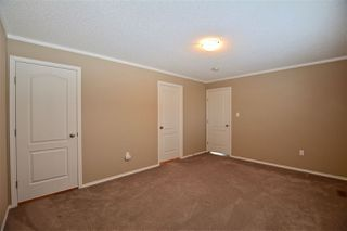Photo 14: # 376 Countrystyle MHP: Drayton Valley Mobile for sale : MLS®# E4186719