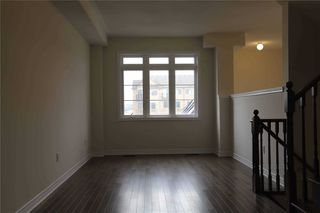 Photo 5: 5 Sandwell Street in Vaughan: Vellore Village House (2-Storey) for lease : MLS®# N4690809