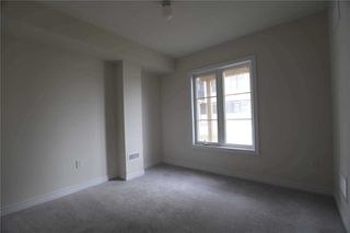 Photo 9: 5 Sandwell Street in Vaughan: Vellore Village House (2-Storey) for lease : MLS®# N4690809