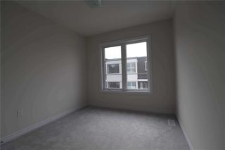 Photo 12: 5 Sandwell Street in Vaughan: Vellore Village House (2-Storey) for lease : MLS®# N4690809