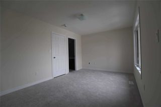 Photo 10: 5 Sandwell Street in Vaughan: Vellore Village House (2-Storey) for lease : MLS®# N4690809