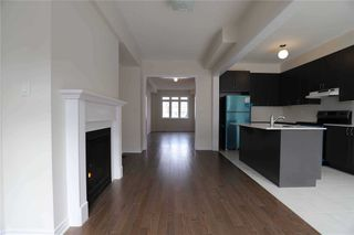 Photo 4: 5 Sandwell Street in Vaughan: Vellore Village House (2-Storey) for lease : MLS®# N4690809