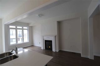 Photo 2: 5 Sandwell Street in Vaughan: Vellore Village House (2-Storey) for lease : MLS®# N4690809
