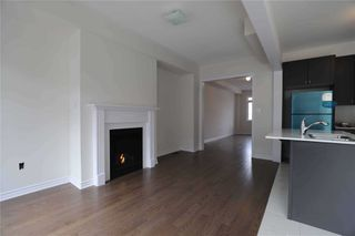 Photo 3: 5 Sandwell Street in Vaughan: Vellore Village House (2-Storey) for lease : MLS®# N4690809