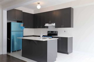 Photo 7: 5 Sandwell Street in Vaughan: Vellore Village House (2-Storey) for lease : MLS®# N4690809
