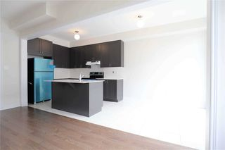 Photo 6: 5 Sandwell Street in Vaughan: Vellore Village House (2-Storey) for lease : MLS®# N4690809