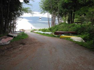 "Photo 5: Lot 98 KLAHANIE Drive in Sechelt: Sechelt District Land for sale in ""Sandy Hook"" (Sunshine Coast)  : MLS®# R2439971"