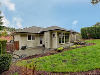 Photo 25: 485 Royal Bay Dr in VICTORIA: Co Royal Bay Single Family Detached for sale (Colwood)  : MLS®# 835538