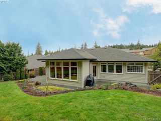 Photo 26: 485 Royal Bay Dr in VICTORIA: Co Royal Bay Single Family Detached for sale (Colwood)  : MLS®# 835538