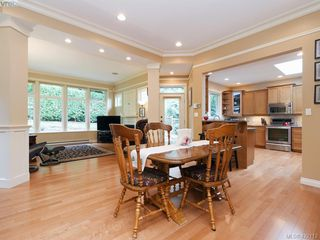 Photo 6: 485 Royal Bay Dr in VICTORIA: Co Royal Bay Single Family Detached for sale (Colwood)  : MLS®# 835538