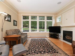 Photo 8: 485 Royal Bay Dr in VICTORIA: Co Royal Bay Single Family Detached for sale (Colwood)  : MLS®# 835538