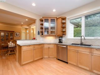 Photo 11: 485 Royal Bay Dr in VICTORIA: Co Royal Bay Single Family Detached for sale (Colwood)  : MLS®# 835538