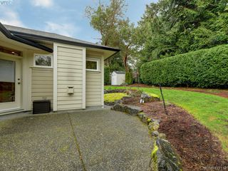 Photo 24: 485 Royal Bay Dr in VICTORIA: Co Royal Bay Single Family Detached for sale (Colwood)  : MLS®# 835538