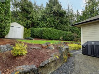 Photo 27: 485 Royal Bay Dr in VICTORIA: Co Royal Bay Single Family Detached for sale (Colwood)  : MLS®# 835538