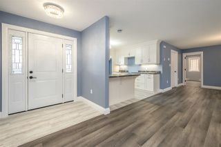 Photo 2: 6 Albro Drive in Kingston: 404-Kings County Residential for sale (Annapolis Valley)  : MLS®# 202004500