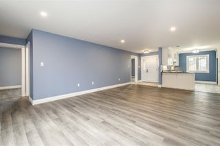 Photo 4: 6 Albro Drive in Kingston: 404-Kings County Residential for sale (Annapolis Valley)  : MLS®# 202004500