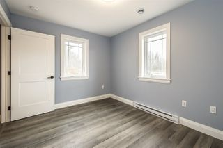 Photo 24: 6 Albro Drive in Kingston: 404-Kings County Residential for sale (Annapolis Valley)  : MLS®# 202004500