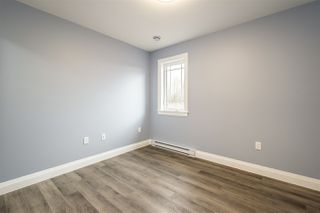 Photo 26: 6 Albro Drive in Kingston: 404-Kings County Residential for sale (Annapolis Valley)  : MLS®# 202004500
