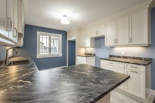 Photo 6: 6 Albro Drive in Kingston: 404-Kings County Residential for sale (Annapolis Valley)  : MLS®# 202004500