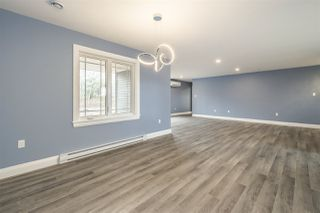 Photo 11: 6 Albro Drive in Kingston: 404-Kings County Residential for sale (Annapolis Valley)  : MLS®# 202004500