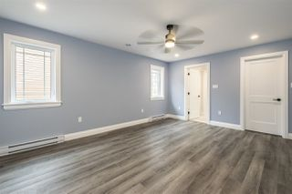 Photo 12: 6 Albro Drive in Kingston: 404-Kings County Residential for sale (Annapolis Valley)  : MLS®# 202004500