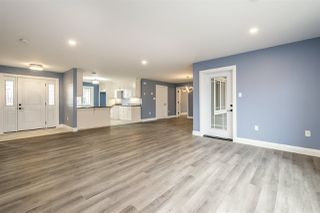 Photo 3: 6 Albro Drive in Kingston: 404-Kings County Residential for sale (Annapolis Valley)  : MLS®# 202004500