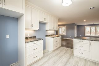 Photo 8: 6 Albro Drive in Kingston: 404-Kings County Residential for sale (Annapolis Valley)  : MLS®# 202004500
