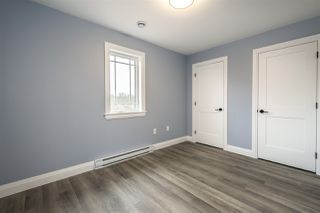 Photo 22: 6 Albro Drive in Kingston: 404-Kings County Residential for sale (Annapolis Valley)  : MLS®# 202004500