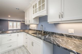 Photo 9: 6 Albro Drive in Kingston: 404-Kings County Residential for sale (Annapolis Valley)  : MLS®# 202004500