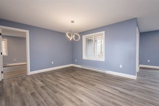 Photo 10: 6 Albro Drive in Kingston: 404-Kings County Residential for sale (Annapolis Valley)  : MLS®# 202004500