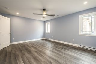 Photo 14: 6 Albro Drive in Kingston: 404-Kings County Residential for sale (Annapolis Valley)  : MLS®# 202004500